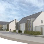 dornoch-development-1