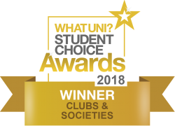 Press Release - WhatUni Awards Success for Bangor University 2