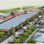 Orchard Park Retail Scheme - Hull