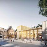 Cityheart-project-landscape-Bishops-Stortford-4