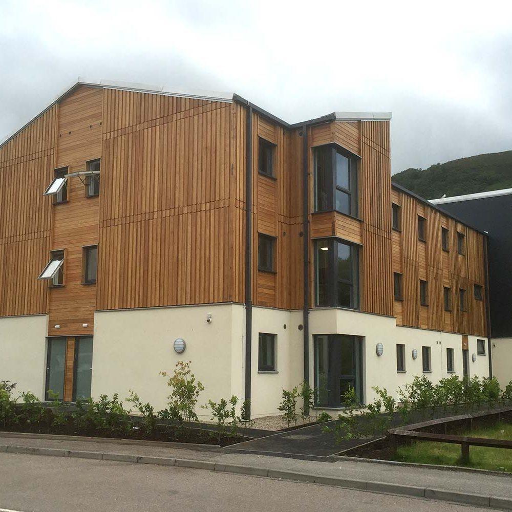 University-of-Highlands-Inverness-Phase-2-Student-Accommodation-Cityheart-1