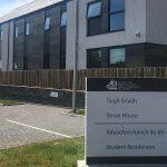 Moray College - Dornoch - Cityheart