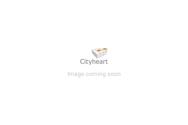 cityheart-coming-soon-750x500-1