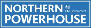 northern-powerhouse